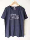 ORGANIC S/SL TEE SAION 15th