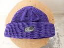 HEMP x ORGANIC COTTON WATCH CAP
