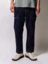VENDOR ANKLE CUT PANTS