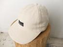 HEMP PANEL CAP