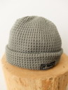 HEMP x ORGANIC COTTON WATCH CAP