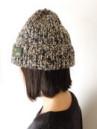 MIKSA CAP